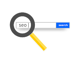 TOP 10 SEO TOOLS ANALYZER