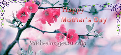Mothers day facebook cover images 2016