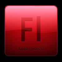 Adobe Flash CS3 Professional Full Crack