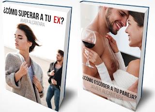 Como Superar a Tu Ex