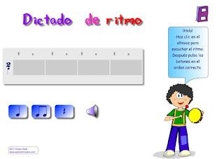 https://aprendomusica.com/swf/dictadoRitmico1.html
