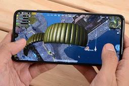 ✓ 5 Trik Jitu Memilih Smartphone Gaming