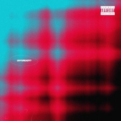 Mike Stud - Uhyuready (2019) - Album Download, Itunes Cover, Official Cover, Album CD Cover Art, Tracklist, 320KBPS, Zip album