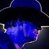 The Undertaker retorna aos ringues em um Live Event