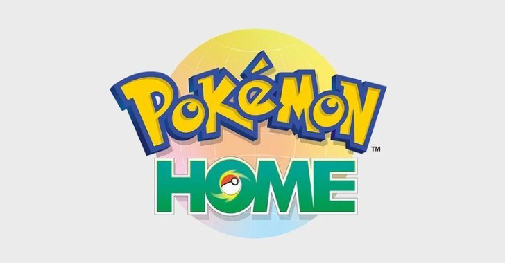 Pokemon Home Reaches 1.3M Downloads In Just One Week