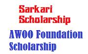 AWOO Foundation Scholarship 2020 Award, Eligibility, Dates