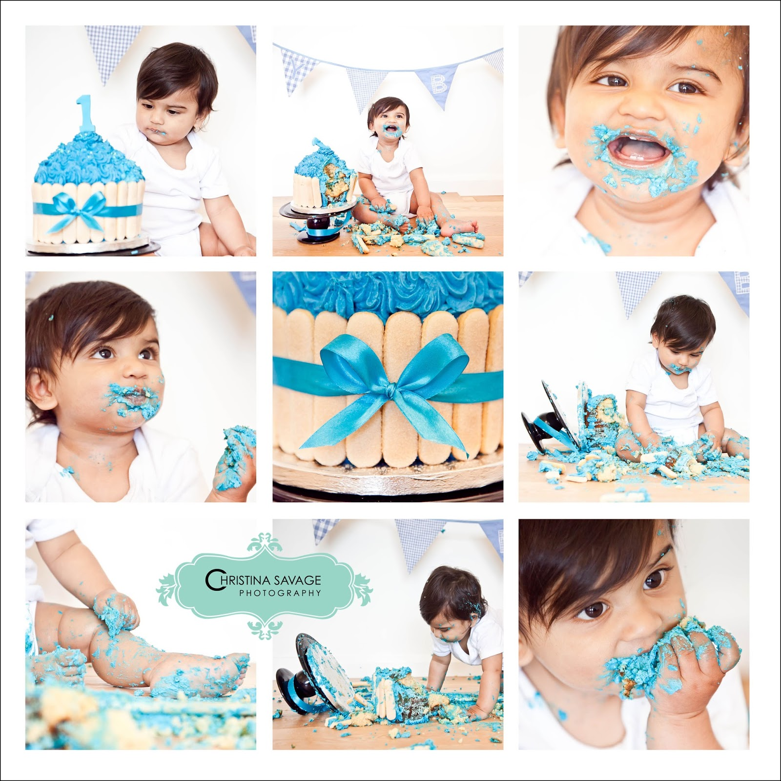 1000+ Images About 1st Birthday Party Photography Ideas On