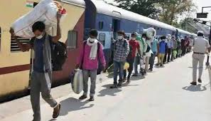 center-orders-train-for-migrant-laborers