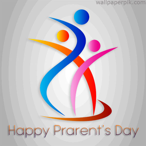 happy parents day 2021 image download