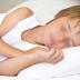 Atur Jadwal Makan Anak Paud Takut Gelap Tidur Ngompol