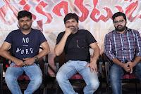 Rakshaka Bhatudu Telugu Movie Audio Launch Event  0069.jpg