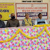 गिद्धौर सेन्ट्रल स्कूल में PSACWA ने की प्रेस वार्ता, नियमित कक्षा संचालन की रखी मांग