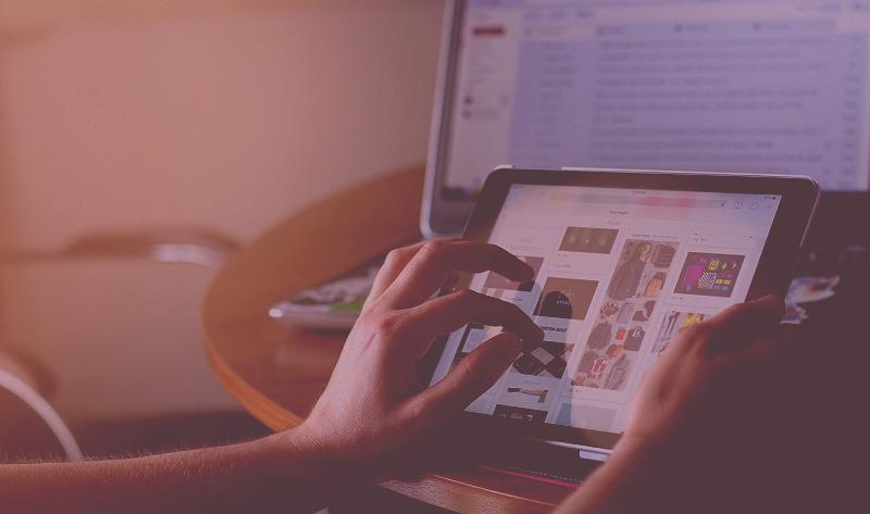 Devising A Mobile Content Strategy For Optimum Content Accessibility - #infographic