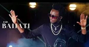 Download Video | DK Kwenye Beat x Bahati - Sorry