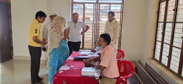 Ashoka Foundation conducted free operation of 52 people | अशोका फाउंडेशन का प्रयास एक बार फिर रंग लाया