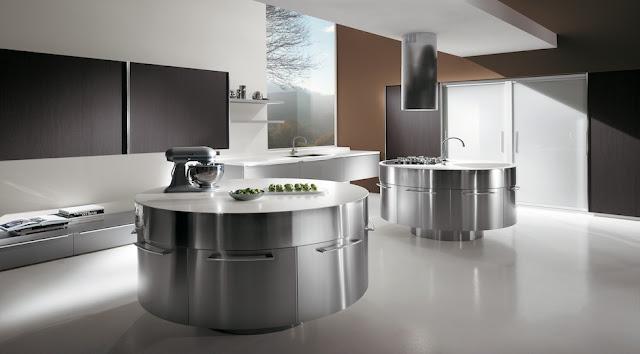 cocina kok cucine k200-5