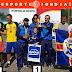 Jogos Regionais: Atletismo de Jundiaí conquista título geral pela 4ª vez em seis anos