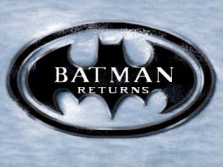 https://collectionchamber.blogspot.com/p/batman-returns.html
