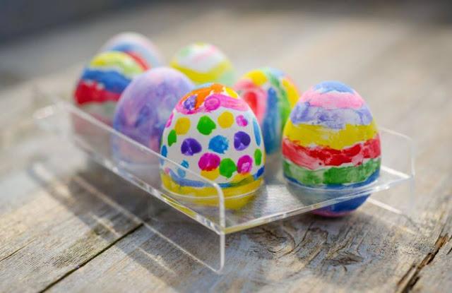 Easter-egg-image-2