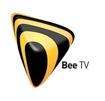 BeeTV Mod Apk