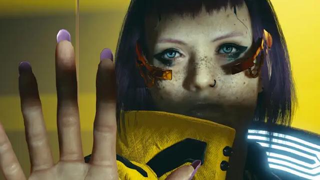 Looks like CD Projekt RED has postponed the release of Cyberpunk 2077 add-ons