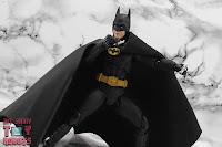 S.H. Figuarts Batman (1989) 43