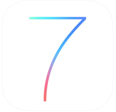 iOS 7 free beta download
