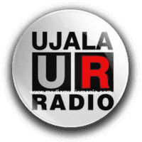 FM Radio Ujala Hindi Live
