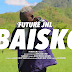 Download Video :Future Jnl - BAISKO