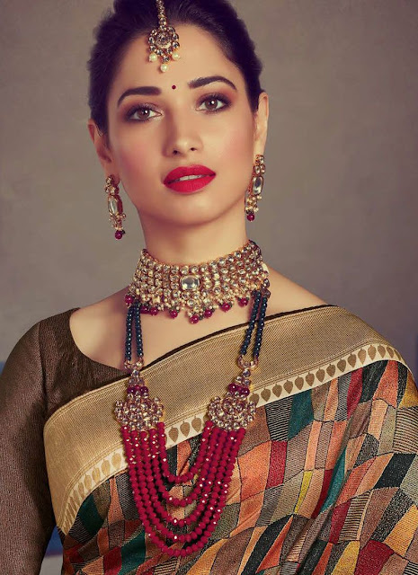 Tamannaah Bhatia Images 38