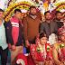 251 निर्धन कन्याओं का विवाह सम्पन कराएगी माई मुण्डेश्वरी ट्रस्ट ।