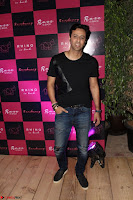 Bollywood Celebrities at Opening Launch Party Of Razzberry Rhiocers 007.JPG