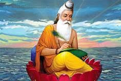 Valmiki Jayanti 2020: Date, puja timings, history and importance