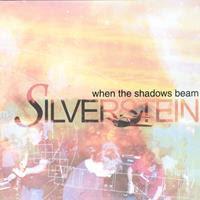 [2002] - When The Shadows Beam [EP]