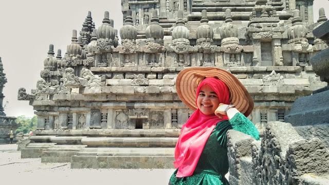 Menanamkan Rasa Handarbeni si Kecil Pada Cagar Budaya Indonesia 4