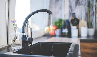 Πρέβεζα:Bλάβη στον αγωγό ύδρευσης στο ύψος του Φόρου