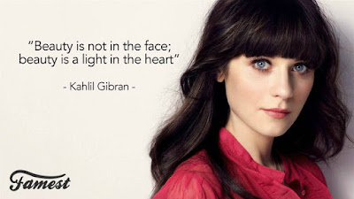 famous-quotes-and-sayings-about-beauty-1