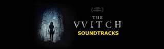 the witch a new england folktale soundtracks-the witch a new england folktale muzikleri-cadi muzikleri