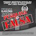 Pesquisa fraudulenta é suspensa pela justiça eleitoral em Adustina/BA
