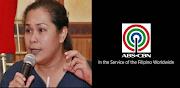 Kapuso writer shares tax payment comparison between ABS-CBN and her network: Nakakapagtaka nga naman!