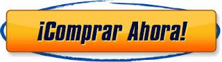 go.hotmart.com/G22661728B