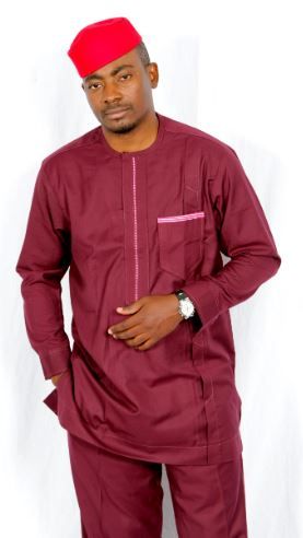 senator fashion style,senator wears in nigeria,senator suit styles,senator cloth design,native wears for guys,nigerian mens wear,latest senator wears 2018,senator wears for couples,latest senat (9)