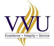 Valley View University Admission Form 2021/2022