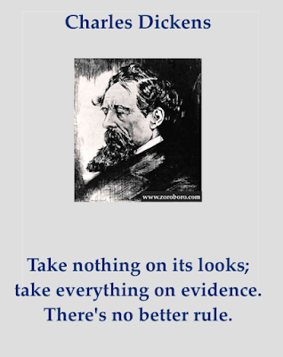 Charles Dickens Quotes,Inspirational, Happiness, Failing, Humanity,Life,Charles Dickens, Philosophy, Wisdom,Charles Dickensbooks,motivational quotes,success quotes