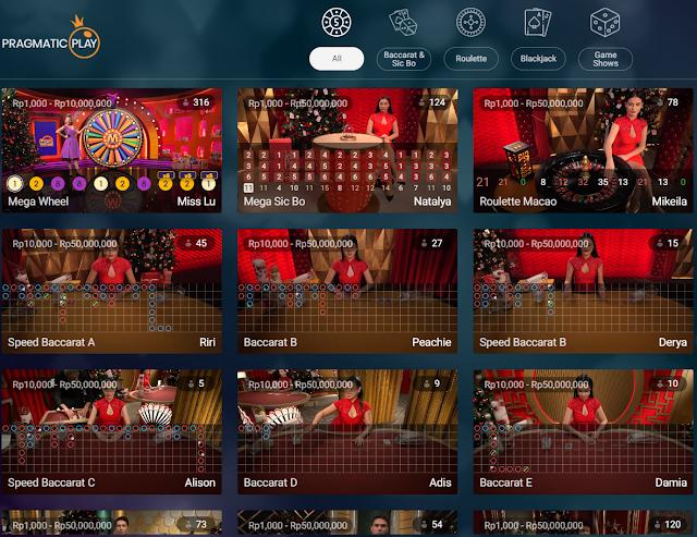 Macauslot188 Daftar Judi Casino Pragmatic Terbesar Profile Full Press Coverage Forum