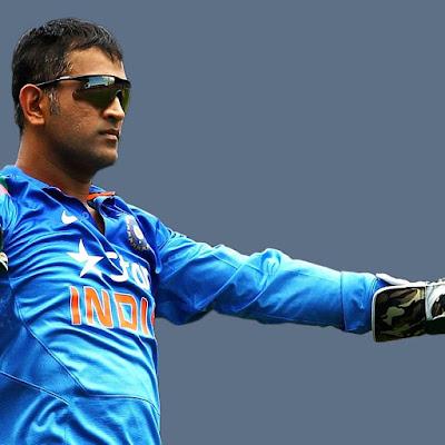 mahendra singh dhoni csk pic