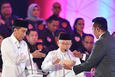 Pengertian Debat dalam Teks Diskusi | Bahasa Indonesia Kelas 9 (Revisi)