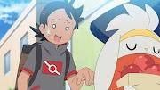 Pokemon Viajes capitulo 22 latino: Adiós, amigo