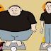 Waduh, Obesitas Membuat Vaksin Covid-19 Kurang Efektif