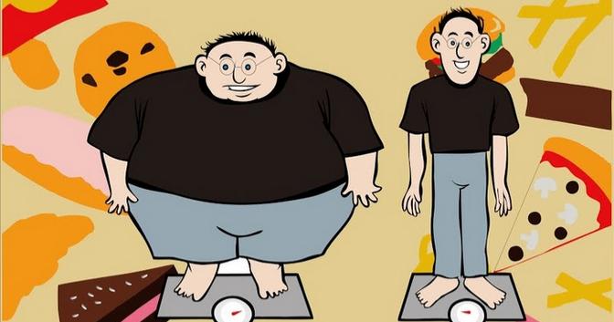 waduh obesitas membuat vaksin covid 19 kurang efektif bkpp kabupaten demak waduh obesitas membuat vaksin covid 19